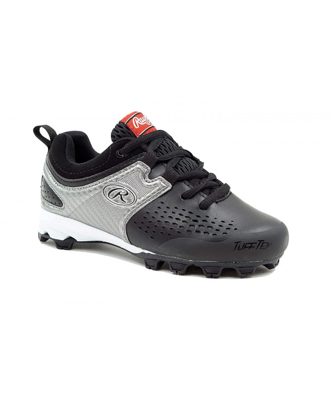 Rawlings Kids Clubhouse Baseball Shoe