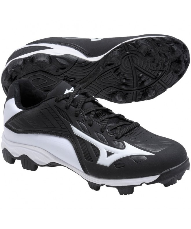 Mizuno Youth Baseball Shoes Franchise