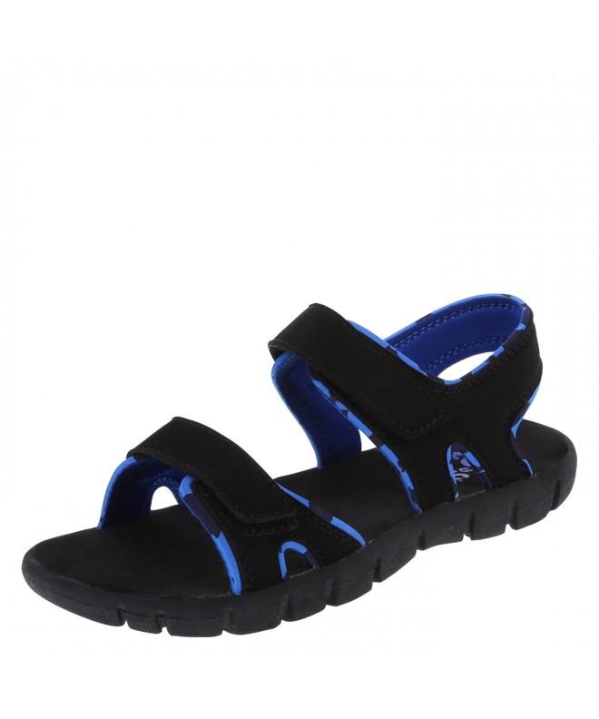 Zoe Zac Parker Sport Sandal