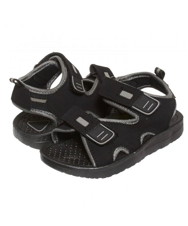 Skysole Double Adjustable Lightweight Sandals