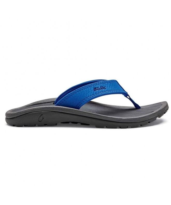 OLUKAI Ohana Kids Flip Sandal