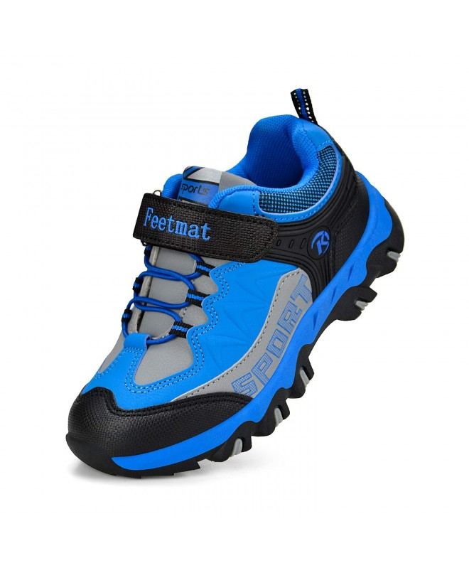 Feetmat Running Waterproof Basketball Sneakers