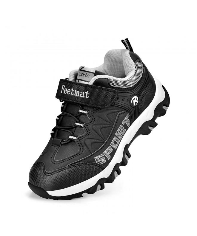 Feetmat Waterproof Athletic Running Sneakers