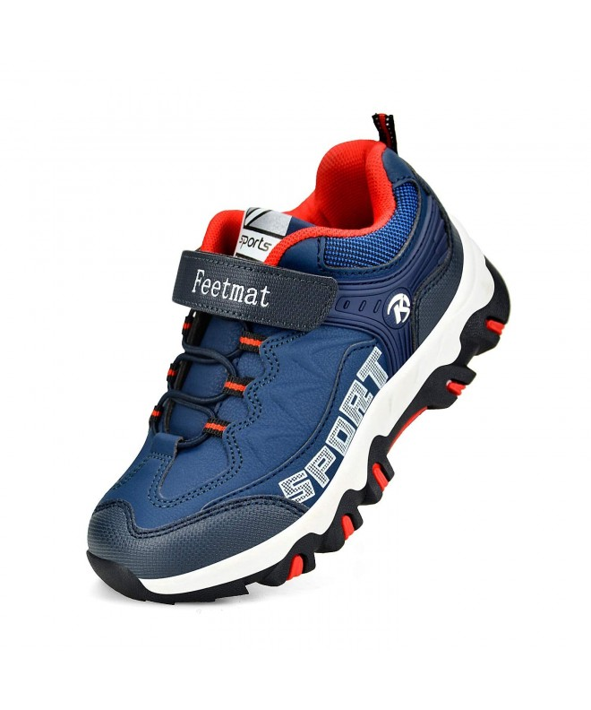 Feetmat Sneaker Hiking Waterproof Walking