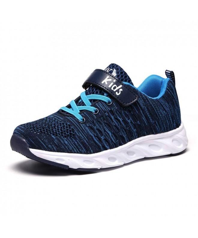 FZDX Outdoor Sneakers Lightweight Athletic
