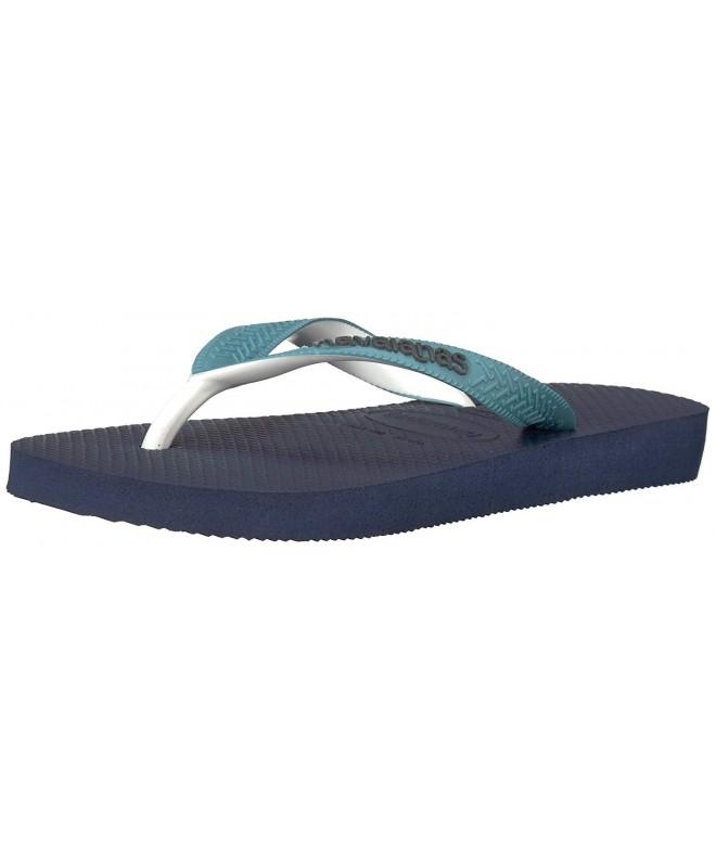 Havaianas Kids Flip Flop Sandals