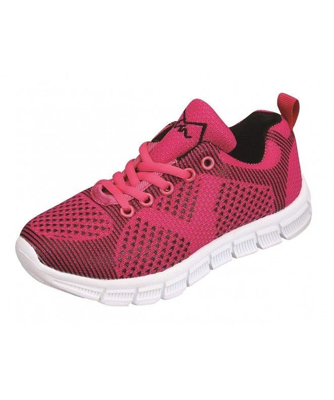 Benefit Lightweight Athletic Sneakers Achieve
