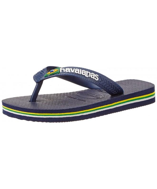 Havaianas Flip Flop Sandals Brazilian Toddler