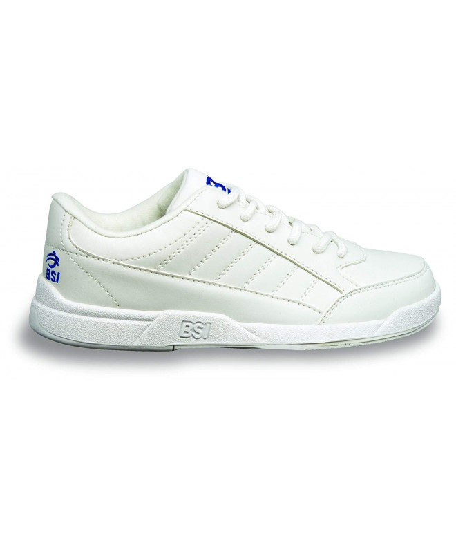 BSI Boys Basic Bowling Shoes