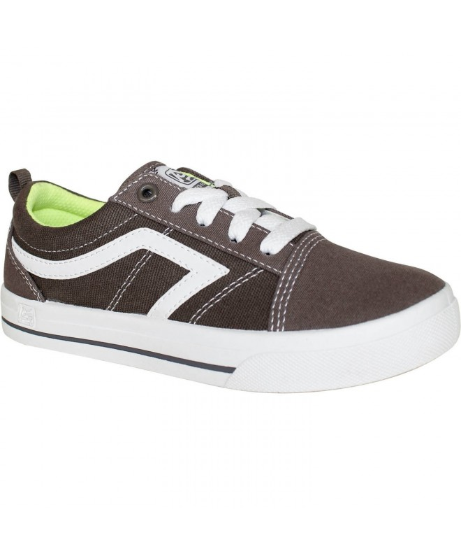 Airspeed Boys Canvas Casual Shoe