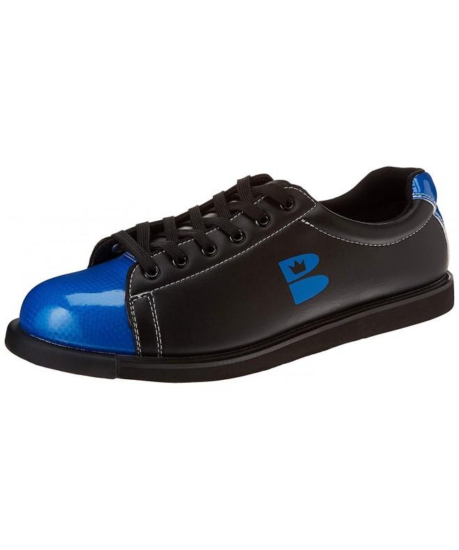 TZone Unisex Black Blue Size