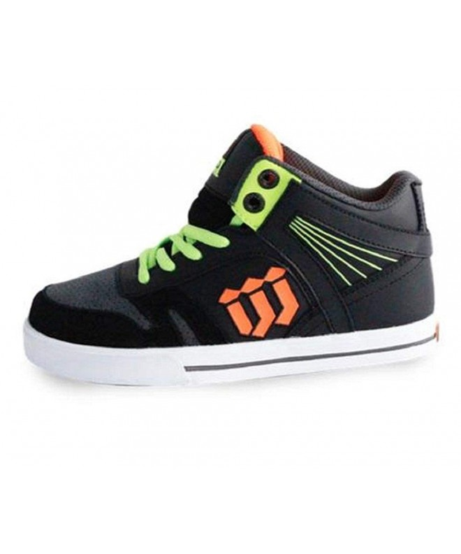 World Industries Guard Skateboarding Sneaker