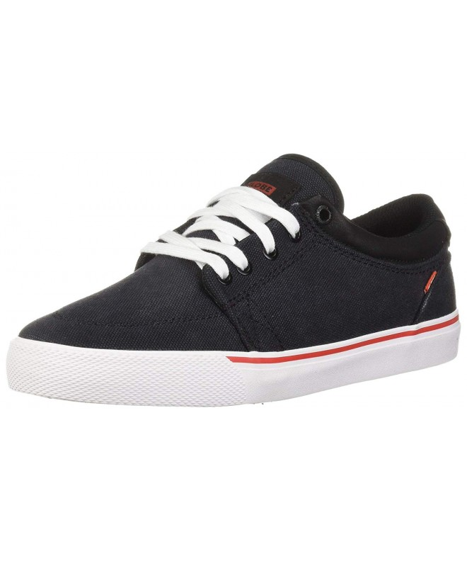 Globe Boys Gs Skate Shoe