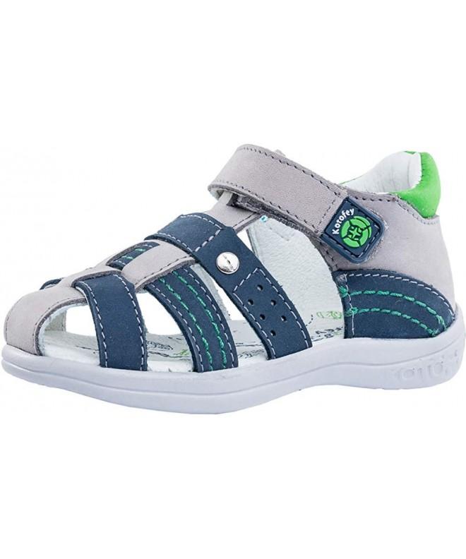 Kotofey Sandals 122120 22 Genuine Orthopedic