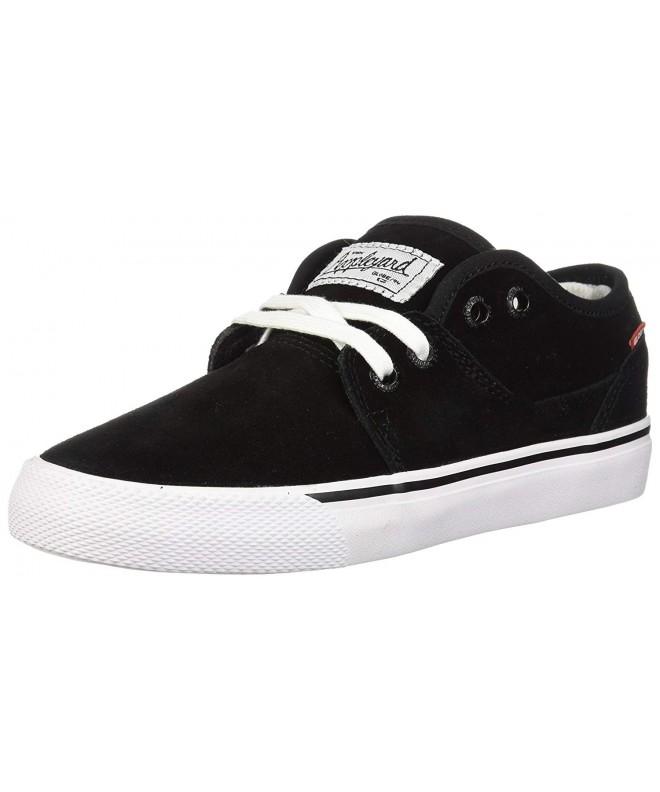Globe GBKMAHALO Mahalo Kids Skate Shoe
