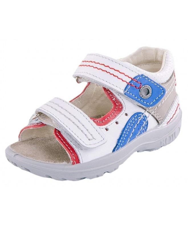 Kotofey Toddler Sandals 122063 27 Genuine