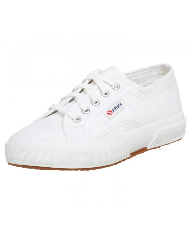 Superga Toddler Little Classic Sneaker