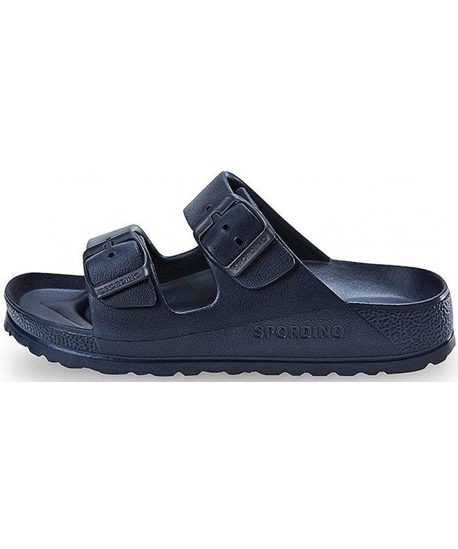 SPORDINO Unisex Essentials Slide Slipper