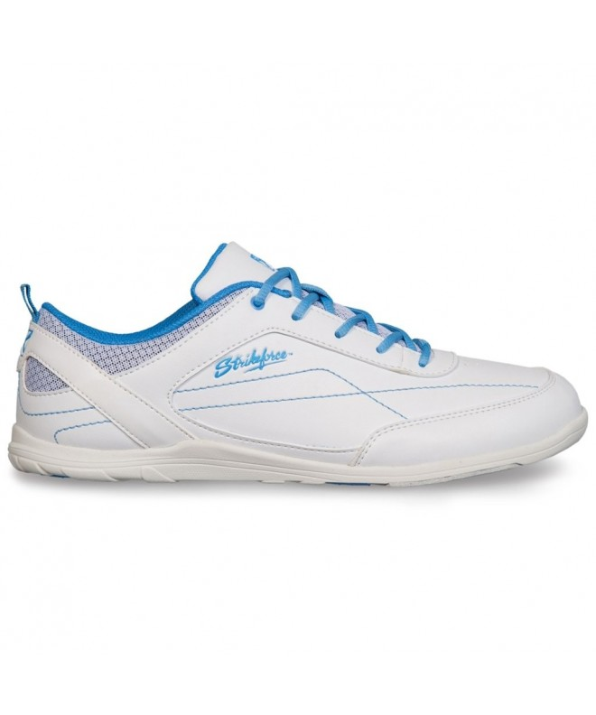 KR Strikeforce L 043 100 Capri Bowling