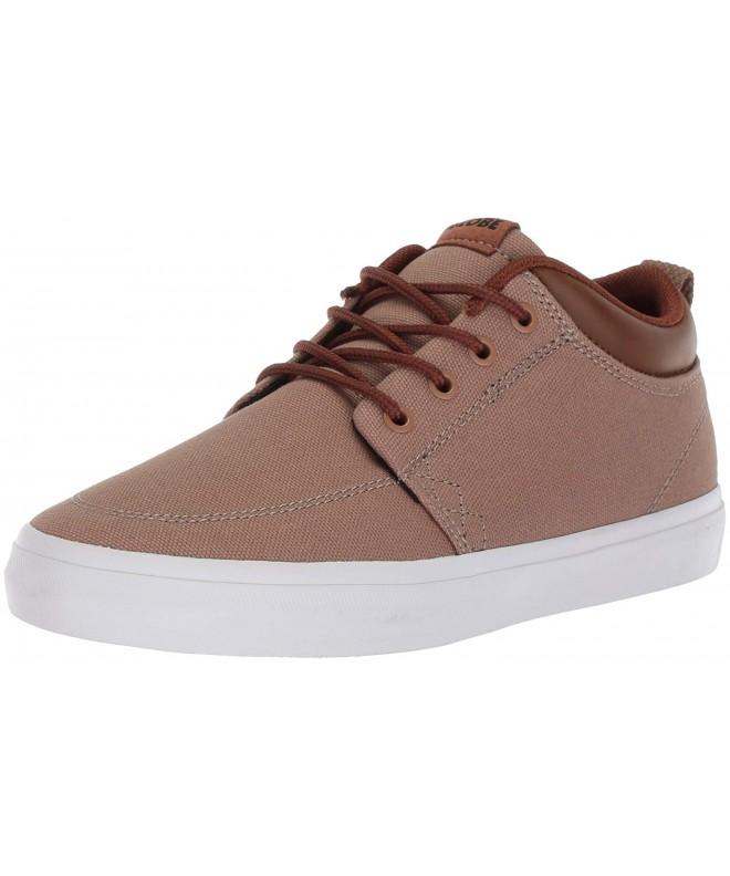 Globe Kids Chukka Skate Shoe