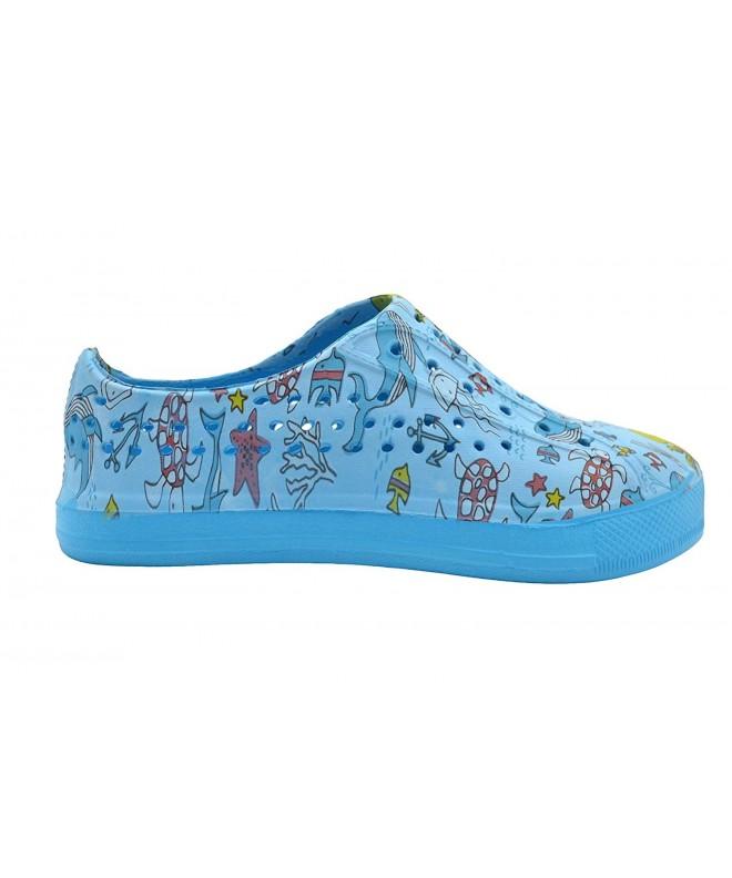 Revo Toddler Sandal Blown Sneaker