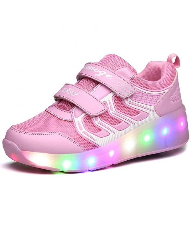 Ufatansy Colorful Children Fashion Sneakers