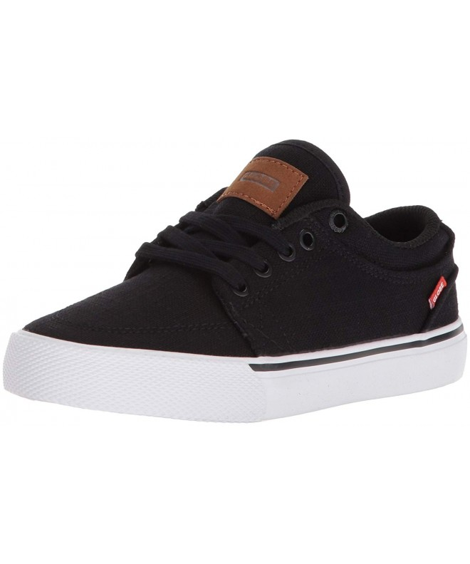 Globe Kids Gs Skate Shoe