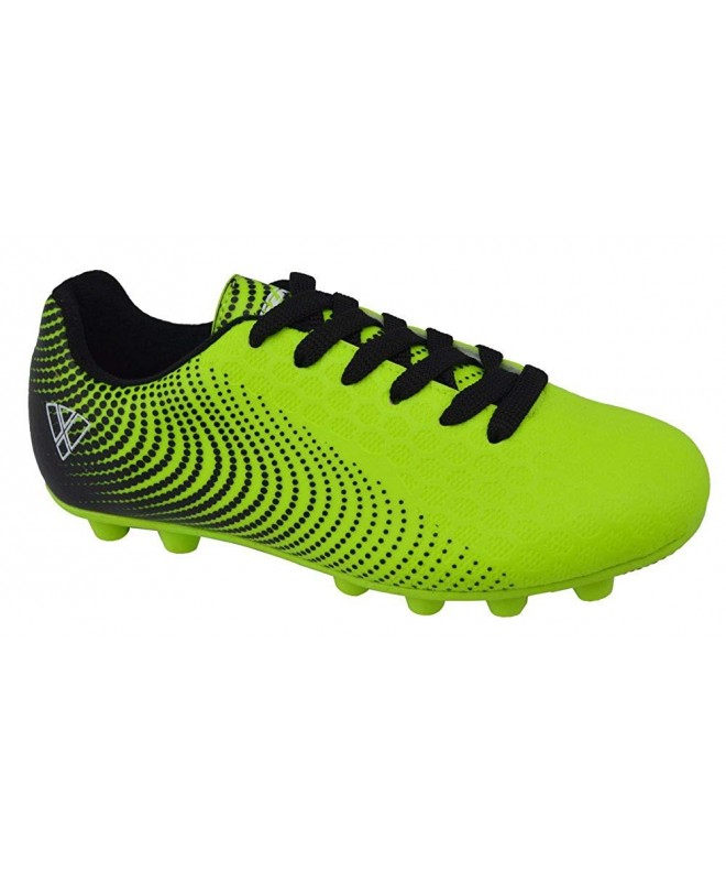 Vizari Stealth FG Soccer Shoes