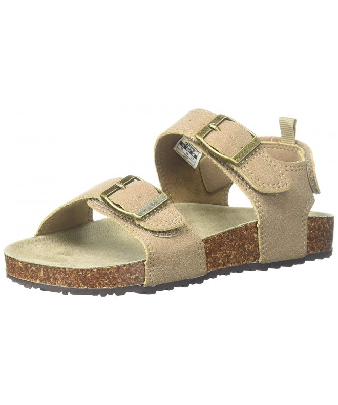 Carters Aldus Comfort Sandal Slide