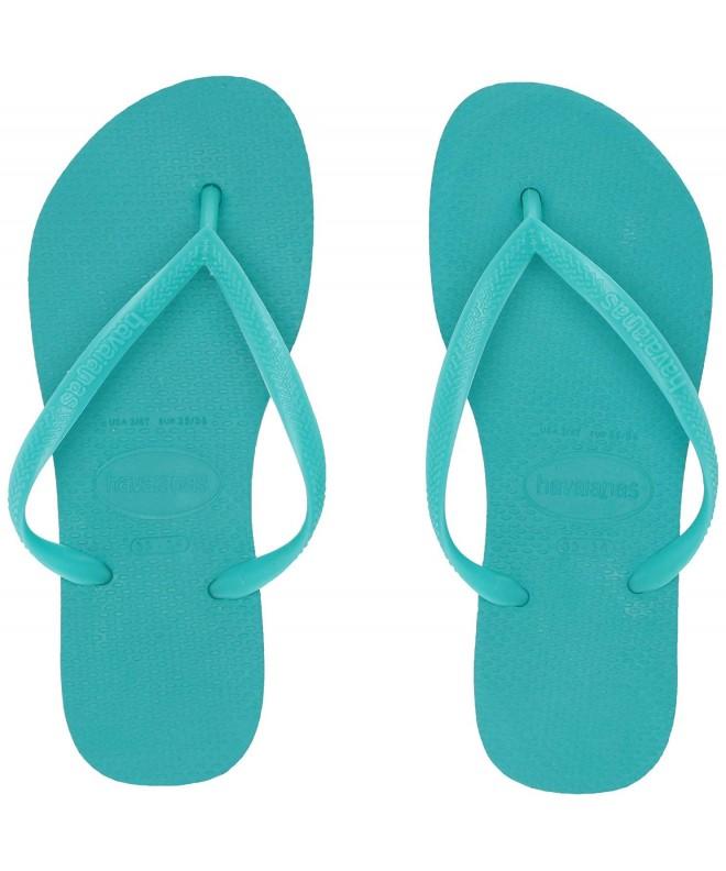 Havaianas Sandal Flops Toddler Little