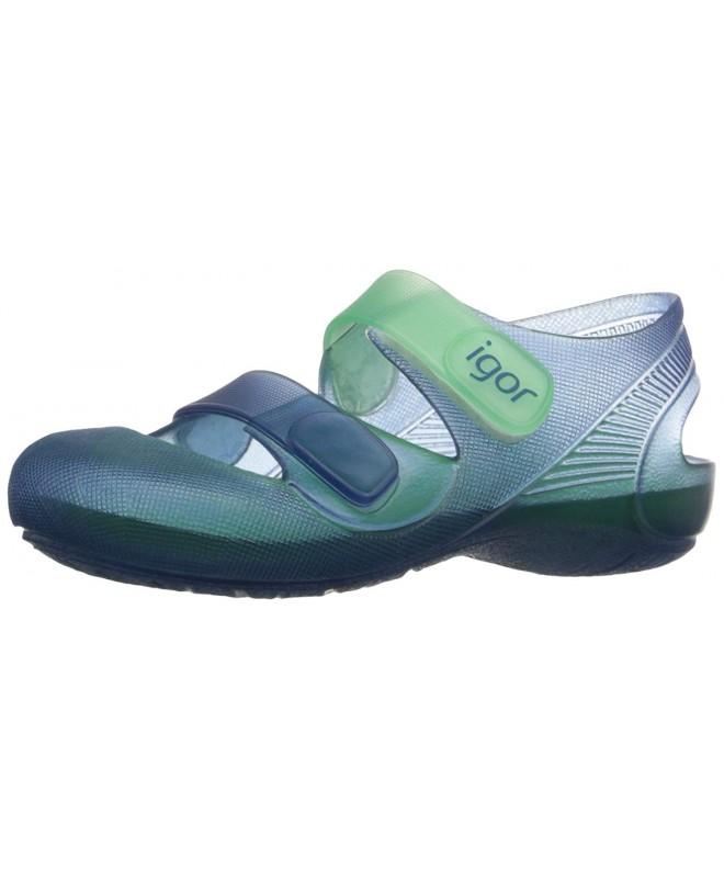 Igor Kids Bondi BI Color Sandal