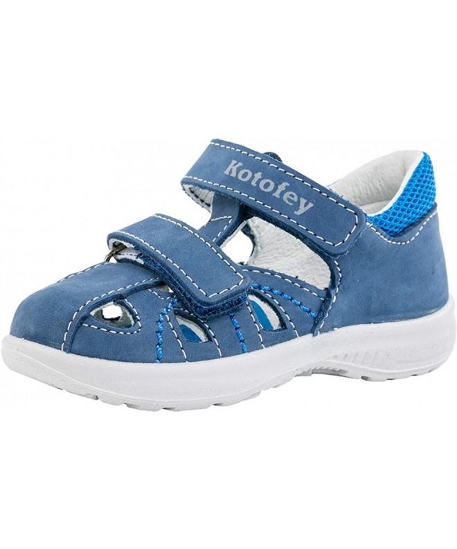 Kotofey Toddler Sandals 132120 21 Orthopedic