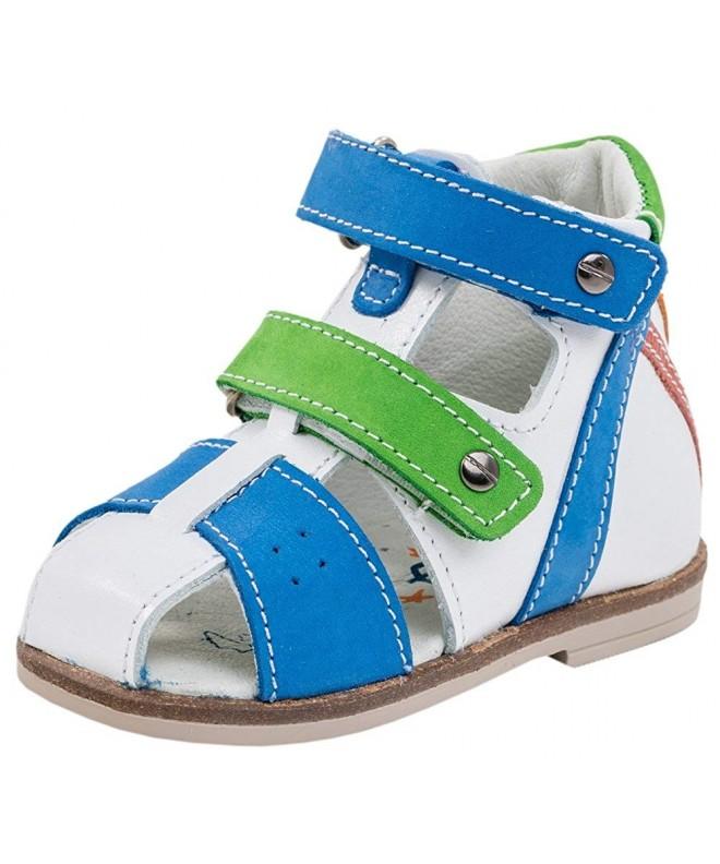 Kotofey Toddler Sandals 022065 22 Orthopedic