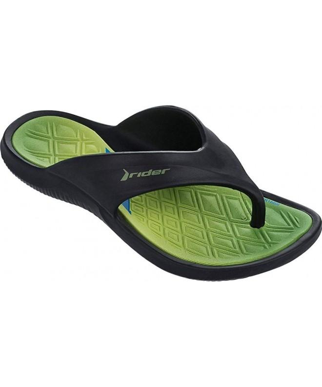 Rider Boys Cape Thong Sandals