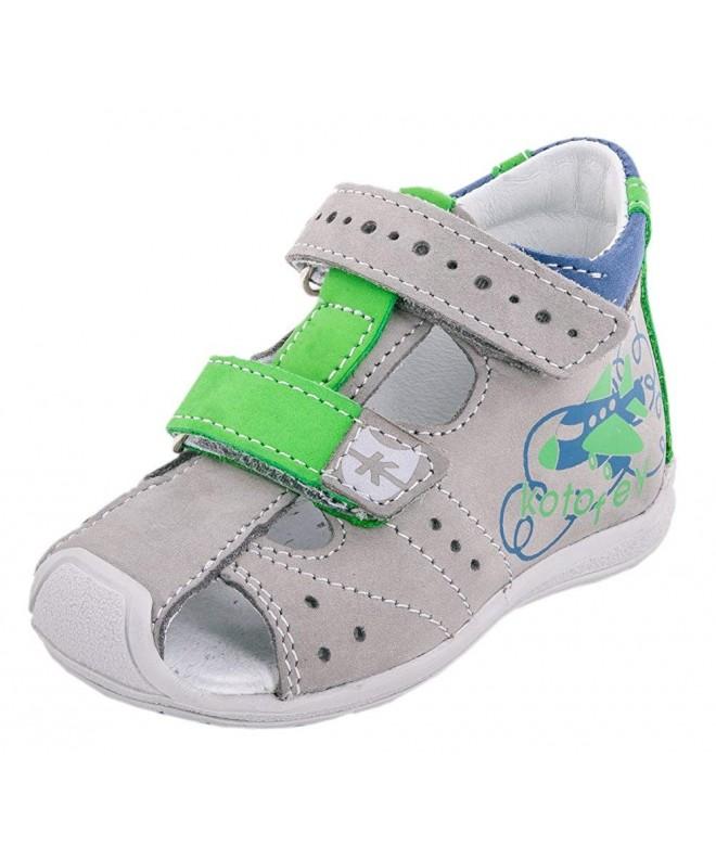 Kotofey Toddler Sandals 022048 22 Orthopedic