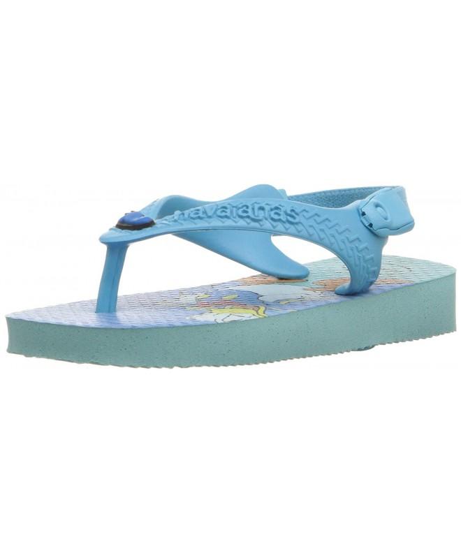Havaianas Sandals Disney Classics Toddler