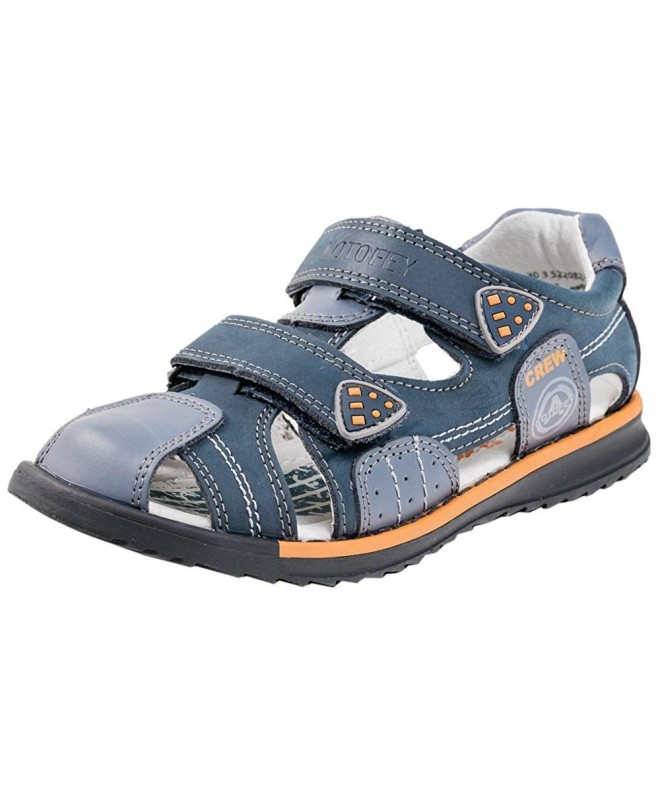 Kotofey Sandals 522082 22 Genuine Leather