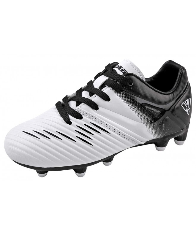 Vizari Youth Soccer Outsole Outdoor