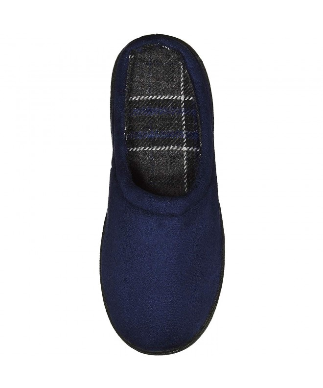 Skysole Micro Suede Slippers Colors