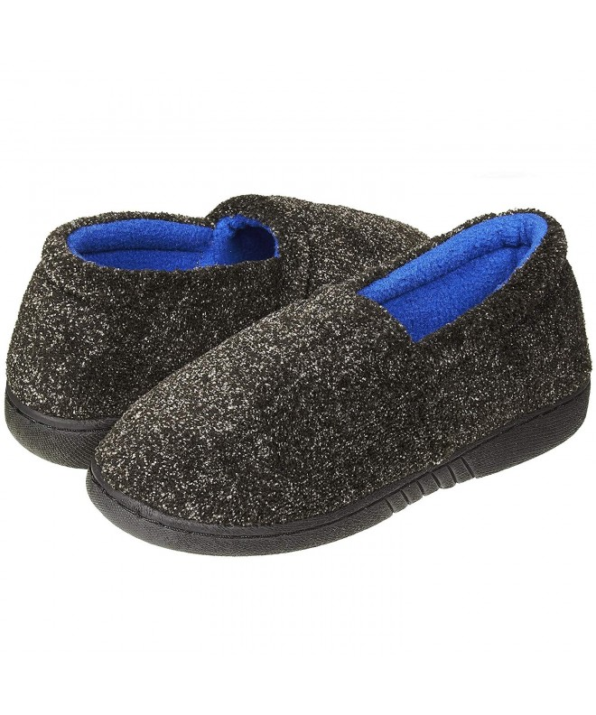 Skysole Marled Terry Slip ONS Colors