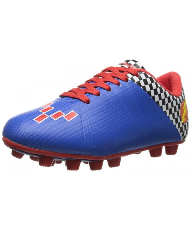 Vizari Prix Soccer Toddler Little
