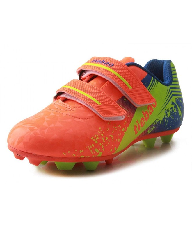 Performance Soccer Cleats Football NO 76660A