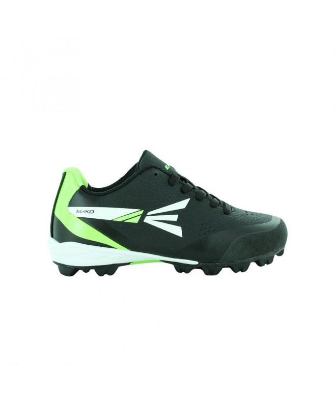 Easton MAKO Kids Baseball Cleats