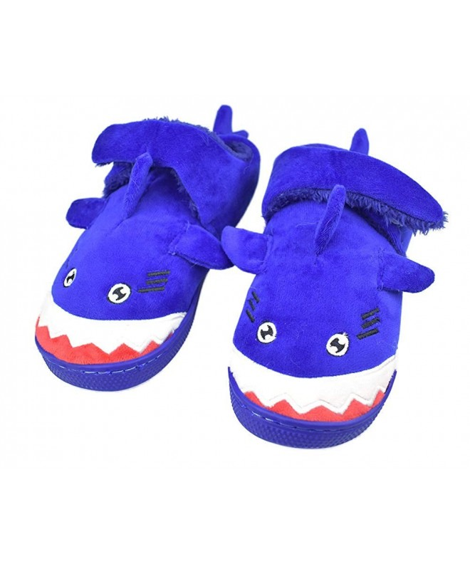 Tirzro Little Slippers Memory Outdoor