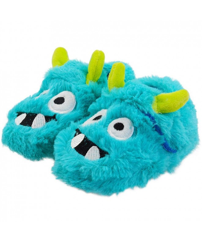 VLLY Comfort Monster Anti Slip Slippers