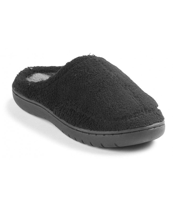 Beyond boys Relaxing Slippers SMALL Order