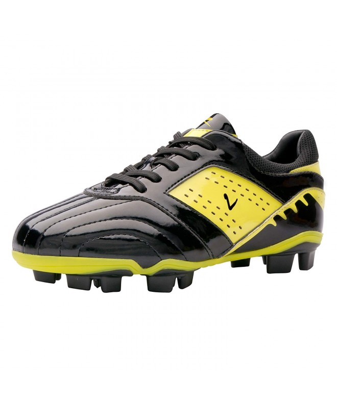 Larcia Youth Soccer Cleat Cleats