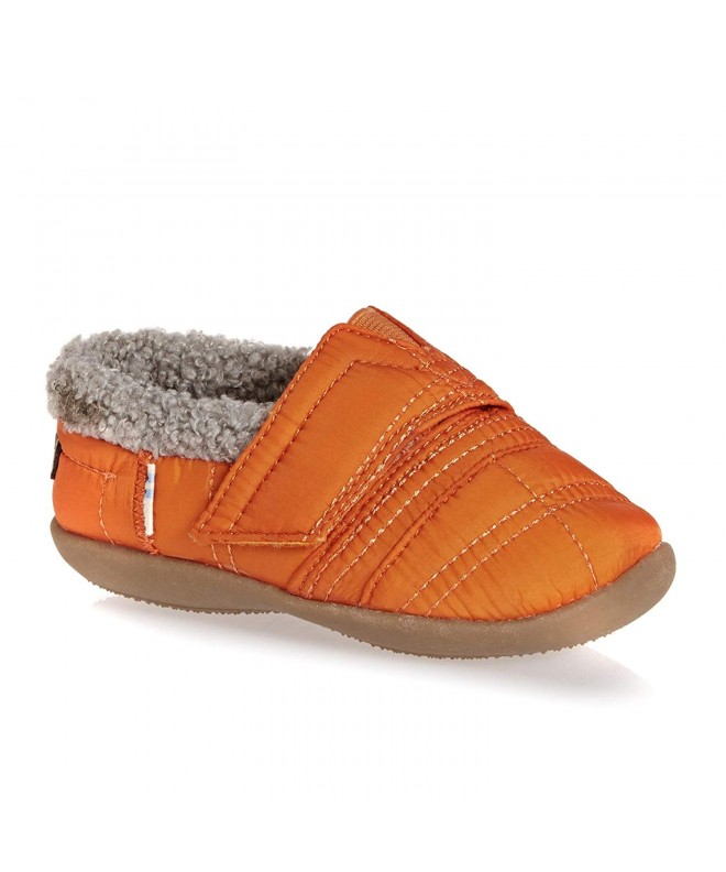 TOMS Kids Slipper Toddler Quilted