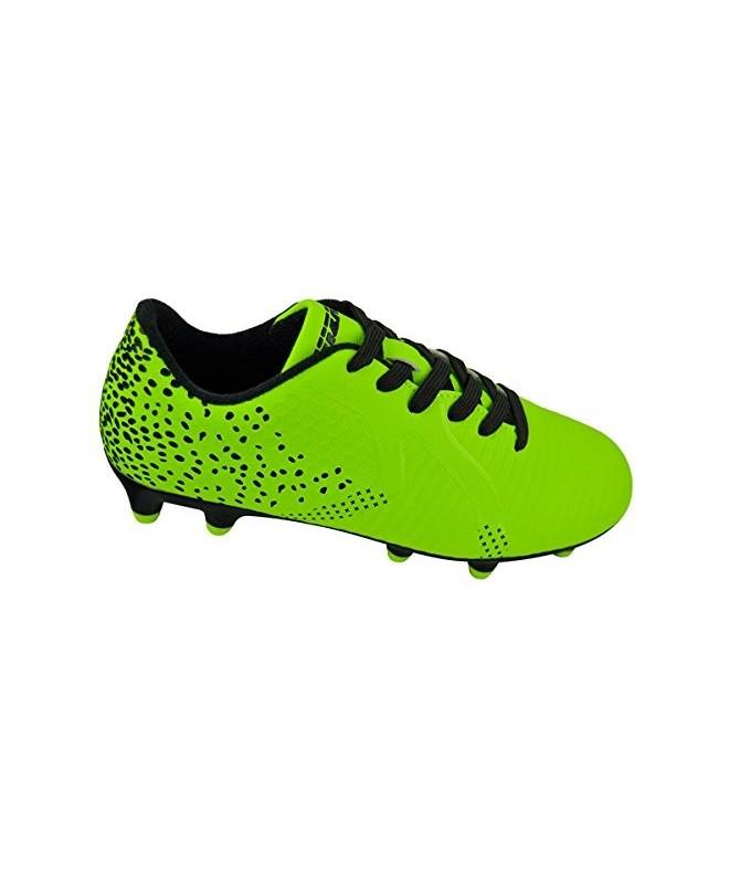 Vizari Kids Rialto Soccer Shoe