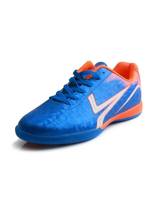Tiebao Indoor Soccer Football Sneakers